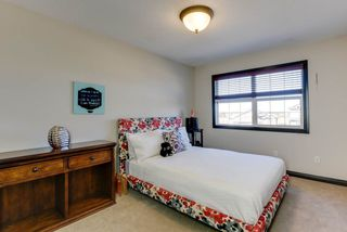 Photo 18: 20523 58 Avenue in Edmonton: Zone 58 House for sale : MLS®# E4151638