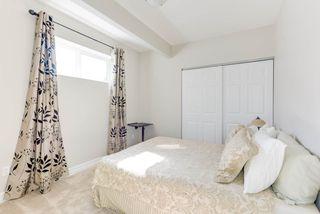 Photo 26: 20523 58 Avenue in Edmonton: Zone 58 House for sale : MLS®# E4151638