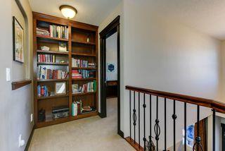 Photo 17: 20523 58 Avenue in Edmonton: Zone 58 House for sale : MLS®# E4151638