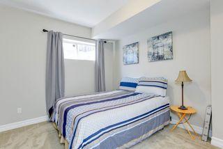 Photo 27: 20523 58 Avenue in Edmonton: Zone 58 House for sale : MLS®# E4151638