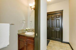 Photo 11: 20523 58 Avenue in Edmonton: Zone 58 House for sale : MLS®# E4151638