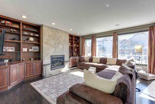 Photo 5: 20523 58 Avenue in Edmonton: Zone 58 House for sale : MLS®# E4151638