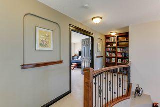Photo 12: 20523 58 Avenue in Edmonton: Zone 58 House for sale : MLS®# E4151638