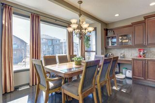 Photo 7: 20523 58 Avenue in Edmonton: Zone 58 House for sale : MLS®# E4151638