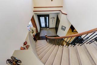Photo 22: 20523 58 Avenue in Edmonton: Zone 58 House for sale : MLS®# E4151638