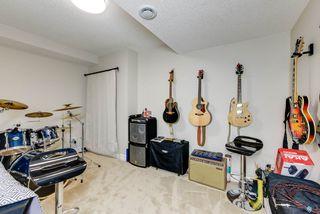 Photo 23: 20523 58 Avenue in Edmonton: Zone 58 House for sale : MLS®# E4151638