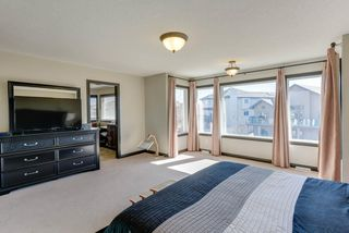 Photo 14: 20523 58 Avenue in Edmonton: Zone 58 House for sale : MLS®# E4151638