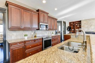 Photo 9: 20523 58 Avenue in Edmonton: Zone 58 House for sale : MLS®# E4151638