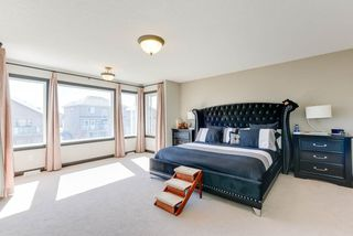 Photo 13: 20523 58 Avenue in Edmonton: Zone 58 House for sale : MLS®# E4151638