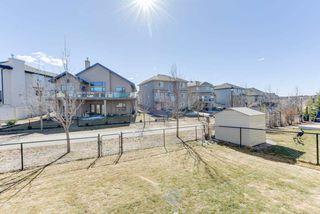 Photo 29: 20523 58 Avenue in Edmonton: Zone 58 House for sale : MLS®# E4151638