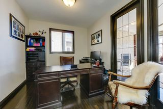 Photo 3: 20523 58 Avenue in Edmonton: Zone 58 House for sale : MLS®# E4151638