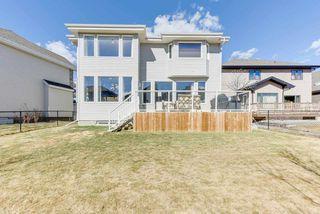 Photo 30: 20523 58 Avenue in Edmonton: Zone 58 House for sale : MLS®# E4151638