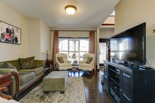 Photo 10: 20523 58 Avenue in Edmonton: Zone 58 House for sale : MLS®# E4151638