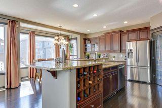 Photo 6: 20523 58 Avenue in Edmonton: Zone 58 House for sale : MLS®# E4151638