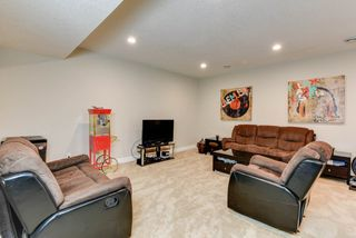 Photo 25: 20523 58 Avenue in Edmonton: Zone 58 House for sale : MLS®# E4151638