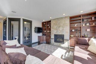 Photo 4: 20523 58 Avenue in Edmonton: Zone 58 House for sale : MLS®# E4151638
