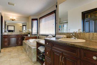 Photo 15: 20523 58 Avenue in Edmonton: Zone 58 House for sale : MLS®# E4151638