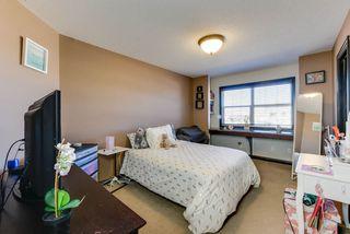 Photo 19: 20523 58 Avenue in Edmonton: Zone 58 House for sale : MLS®# E4151638