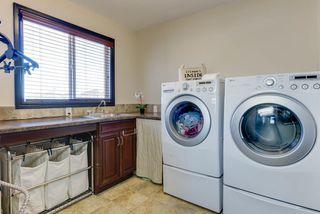 Photo 21: 20523 58 Avenue in Edmonton: Zone 58 House for sale : MLS®# E4151638