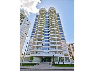 Main Photo: 1002 10731 SASKATCHEWAN Drive in Edmonton: Zone 15 Condo for sale : MLS®# E4152300