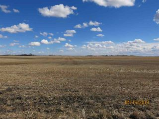 Photo 2: Southeast Twp 560 RR 252: Rural Sturgeon County Rural Land/Vacant Lot for sale : MLS®# E4152340