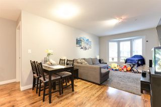 "Photo 6: 203 5474 198 Street in Langley: Langley City Condo for sale in ""SOUTHBROOK"" : MLS®# R2360088"