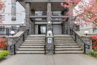"Photo 13: 203 5474 198 Street in Langley: Langley City Condo for sale in ""SOUTHBROOK"" : MLS®# R2360088"