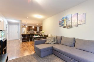 "Photo 7: 203 5474 198 Street in Langley: Langley City Condo for sale in ""SOUTHBROOK"" : MLS®# R2360088"