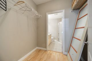 Photo 24: 213 10116 80 Avenue in Edmonton: Zone 17 Condo for sale : MLS®# E4154885