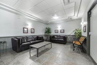 Photo 2: 213 10116 80 Avenue in Edmonton: Zone 17 Condo for sale : MLS®# E4154885