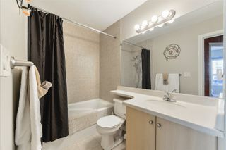 Photo 16: 213 10116 80 Avenue in Edmonton: Zone 17 Condo for sale : MLS®# E4154885