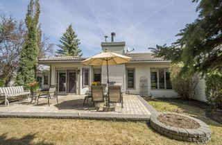 Photo 29: 222 country club Point in Edmonton: Zone 22 House Half Duplex for sale : MLS®# E4155068