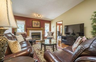 Photo 6: 222 country club Point in Edmonton: Zone 22 House Half Duplex for sale : MLS®# E4155068