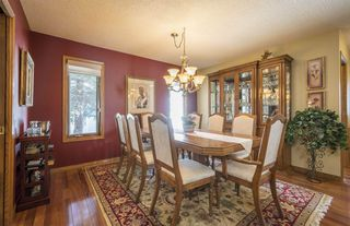 Photo 5: 222 country club Point in Edmonton: Zone 22 House Half Duplex for sale : MLS®# E4155068