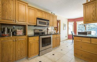 Photo 9: 222 country club Point in Edmonton: Zone 22 House Half Duplex for sale : MLS®# E4155068