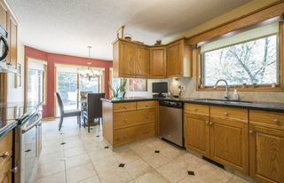 Photo 8: 222 country club Point in Edmonton: Zone 22 House Half Duplex for sale : MLS®# E4155068