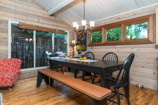 Photo 9: 931 22ND Street in West Vancouver: Dundarave House for sale : MLS®# R2365918