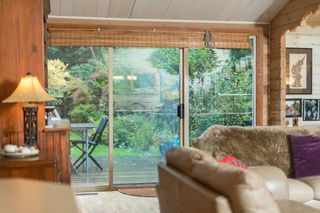 Photo 5: 931 22ND Street in West Vancouver: Dundarave House for sale : MLS®# R2365918