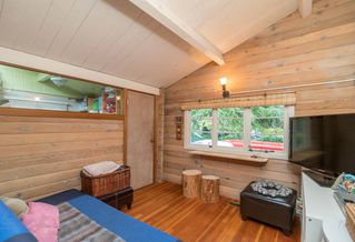 Photo 18: 931 22ND Street in West Vancouver: Dundarave House for sale : MLS®# R2365918
