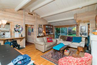 Photo 6: 931 22ND Street in West Vancouver: Dundarave House for sale : MLS®# R2365918
