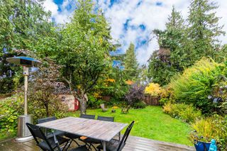 Photo 20: 931 22ND Street in West Vancouver: Dundarave House for sale : MLS®# R2365918