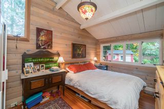 Photo 16: 931 22ND Street in West Vancouver: Dundarave House for sale : MLS®# R2365918