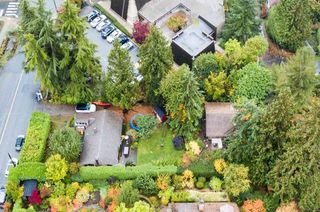 Photo 2: 931 22ND Street in West Vancouver: Dundarave House for sale : MLS®# R2365918