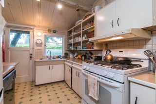 Photo 11: 931 22ND Street in West Vancouver: Dundarave House for sale : MLS®# R2365918