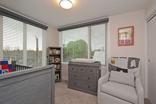 """Photo 15: 2 531 E 16TH Avenue in Vancouver: Mount Pleasant VE Townhouse for sale in """"HANNA"""" (Vancouver East)  : MLS®# R2365961"""