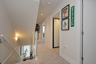 """Photo 12: 2 531 E 16TH Avenue in Vancouver: Mount Pleasant VE Townhouse for sale in """"HANNA"""" (Vancouver East)  : MLS®# R2365961"""