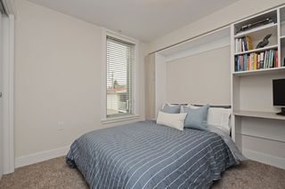 """Photo 9: 2 531 E 16TH Avenue in Vancouver: Mount Pleasant VE Townhouse for sale in """"HANNA"""" (Vancouver East)  : MLS®# R2365961"""