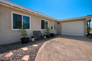 Main Photo: IMPERIAL BEACH House for sale : 4 bedrooms : 1117 Iris Avenue