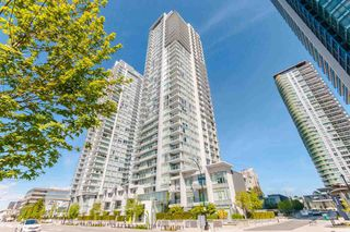 Main Photo: 1909 6588 NELSON Avenue in Burnaby: Metrotown Condo for sale (Burnaby South)  : MLS®# R2367740