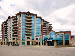 Photo 29: 305 10142 111 Street in Edmonton: Zone 12 Condo for sale : MLS®# E4155965